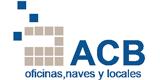 acb_logo80